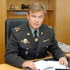 Житомир: Пішов із життя Володимир Герговський