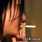 Криминал: В Житомире арестована наркобаронесса, скрывавшаяся от следствия