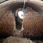 Житомир: Исследователи: Житомирские подземелья имеют три этажа