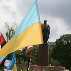Культура: 24 травня в Житомирі відзначатимуть Свято Героїв