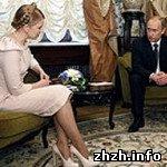 Власть: Тимошенко и Путин поговорили о газе, уране, ЧФ и НАТО. ФОТО