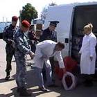 Криминал: В Житомире изъято 2,5 тонны овощей с повышенным содержанием нитратов. ФОТО