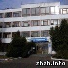 Житомир: Сегодня «Житомирводоканал» отключат от электроэнергии
