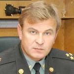 Происшествия: Житомирская прокуратура проверяет обстоятельства смерти Владимира Герговского