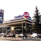 Экономика: «Глобал UA» в Житомире готовит к открытию каток, боулинг и кинотеатр