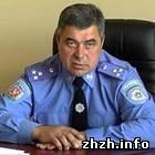 Милиция рассказала о популярных способах кражи в житомирском транспорте