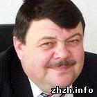 Власть: Заместитель мэра Житомира Олег Старинец исключен из БЮТ