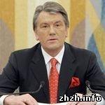 Власть: Ющенко призывает Медведева как можно скорее подписать соглашение по ЧФ