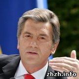 Власть: Стартовал спецпроект Задай вопрос Президенту Украины
