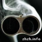 ТРАГЕДІЯ. У Житомирі пенсіонер розстріляв з рушниці сусідів