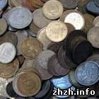 Криминал: 47 старинных монет пытался провезти через границу гражданин Украины