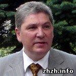 Происшествия: В Житомире взорвали автомобиль руководителя ФМ-станции Игоря Иваницкого