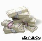 Приріст іноземних інвестицій на Житомирщині збільшився в 4,2 рази
