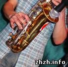 Культура: В Житомире прошла музыкальная премия «UNRELIZ MUSIC AWARDS 2010». ФОТО