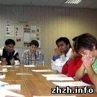 В Житомире появились кадровые агентства-аферисты