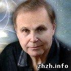 Владимир Шинкарук празднует 55-летие