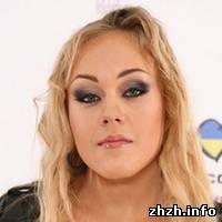 Культура: Певицу Алеша обвинили в плагиате и запретили выступать на Евровидении с песней To be free