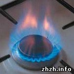 Общество: C 1 июля - Кабмин установил новые тарифы на газ для населения