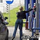 Вартість дизельного пального в Житомирі перевищила 7 грн.