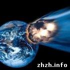 Технологии: К Земле стремительно приближается крупный астероид