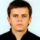 Житомир: Сергей Сухомлин обвинил руководителей ЖСК в растрате общих средств
