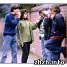 В Житомире депутаты рассмотрят вопрос о комендантском часе для подростков