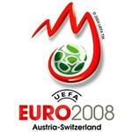 Спорт: ЕВРО-2008. Группы. Календарь игр. Расписание