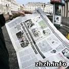 Экономика: Агентство журналистских расследований проверило житомирские газеты