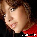 Культура: Определены участницы конкурса «Мисс Житомир 2009». ФОТО