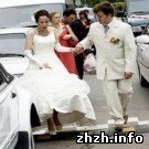 Общество: 09.09.09: свадебный бум или перевернутое число дьявола?