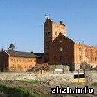 В Радомышле будет создан этнографический музей-этнопарк. ФОТО