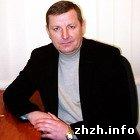 Экономика: Депутату Олегу Черпицкому выделили 1,5 га земли рядом с Монументом Славы. ФОТО