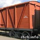 В Мариуполе перехватили радиоактивный металлолом из Житомирской области