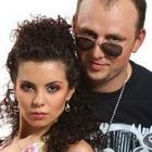 Культура: Из-за Потапа и Насти Каменских «Студентська республіка» в Житомире состоится на неделю раньше