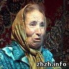 Криминал: 73-летняя пенсионерка четыре дня просидела в погребе с мертвым мужем. ФОТО