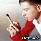 На Житомирщині затриманий 17-річний наркокур'єр з 5 кг макової соломки