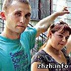 Криминал: Аферисты с недвижимостью продали в Житомире квартиру без согласия хозяев. ФОТО