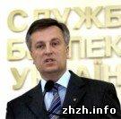 Власть: Семья Ющенко не вывозила в Канаду антиквариат и ценности - СБУ