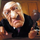 Общество: 12 бердичевских судей десять лет не получали зарплату