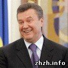 Власть: Житомирских журналистов попросили зараннее назвать вопросы для Януковича