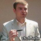 Власть: Облсовет продал землю на которой разместились бы 34 Житомира - Василевич