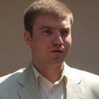 Политика: Рейтинг БЮТ в Житомирі стрімко падає - Олексій Василевич