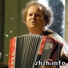 Афиша: Завтра в Житомире выступит популярная группа «ТИК»