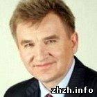 У ДТП загинув депутат Михайло Сирота