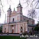 Культура: 26 марта в Житомире стартует 18 Диецезиальный День молодежи