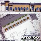 Житомир: Власти предложили цветочникам новые места. Торговцы пообещали подумать. ФОТО
