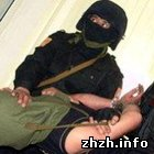 Криминал: В Житомире задержан известный рецидивист по кличке