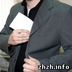 Криминал: Аферист из Житомира «разводит» доверчивых бабушек