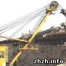 Экономика: Компания Ostchem Germany GmbH готова купить Иршанский горно-обогатительный комбинат