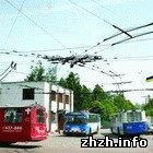 Общество: Большинство житомирян поддерживают забастовку работников ТТУ в Житомире